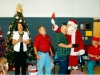 christmas-2011-21