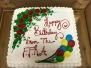 FFRA Birthday Party 2017