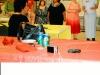 talent-show-2011-9