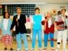 talent-show-2011_0