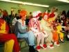 clown-day