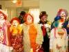 clown-day2