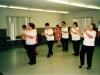 ffra-line-dancing